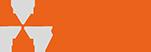 亚美游,关注创业者的互联网亚美游AMG88服务资源平台!
